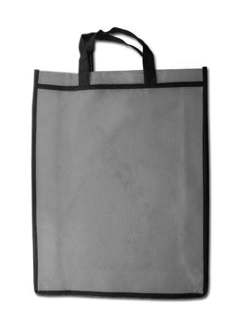 b7d46fc835c52 Bilişim Firmaları / EVREN bez çanta elyaf tela çanta imalatı
