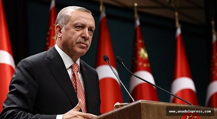 Cumhurbaşkanı Erdoğan zehirlendi iddiası ortalığı karıştırdı