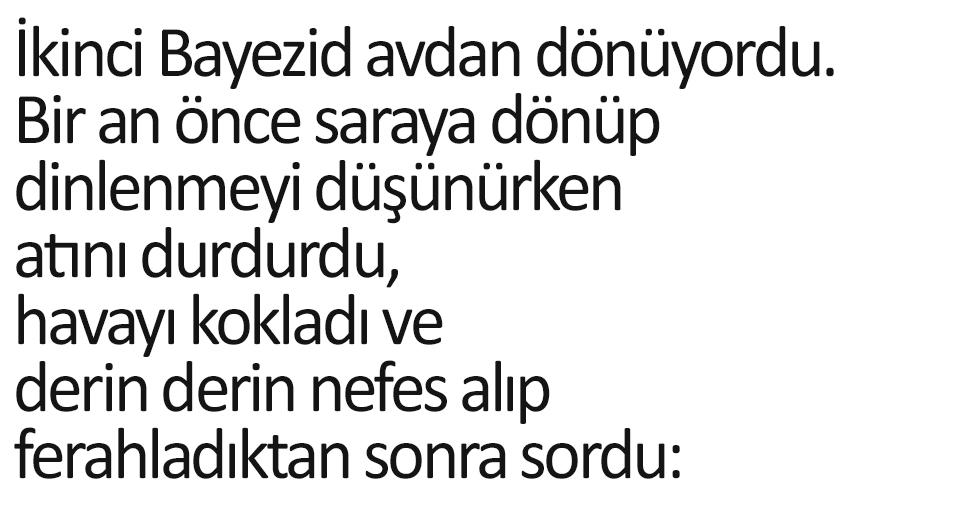 Gül Baba