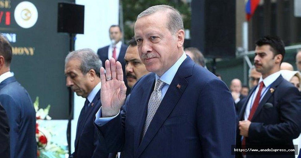 Türkiye,PKKveFETÖkonusunda haklı