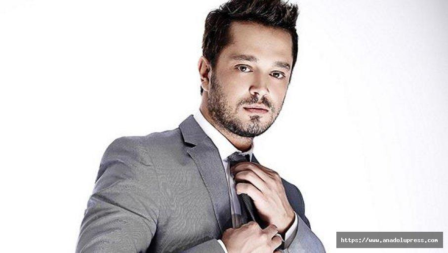 Murat Boz'un 2 dansçısı da sigortasız çıktı