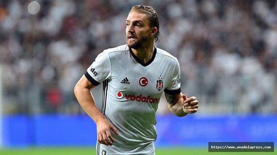 Caner Erkin için bomba iddia! Fenerbahçe'den neden ayrıldı?
