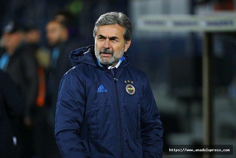 İşte Fenerbahçe için düşünülen teknik direktörler!