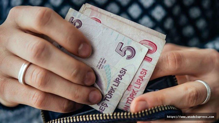 Yeni Asgari Ücretle Hesaplar Değişti