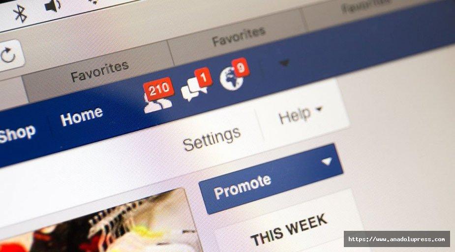 Facebook'da her şey değişecek!