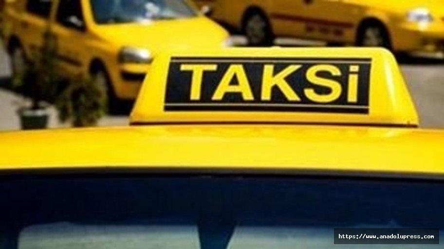 Torba Yasadan Vergi Muafiyeti Çıktı