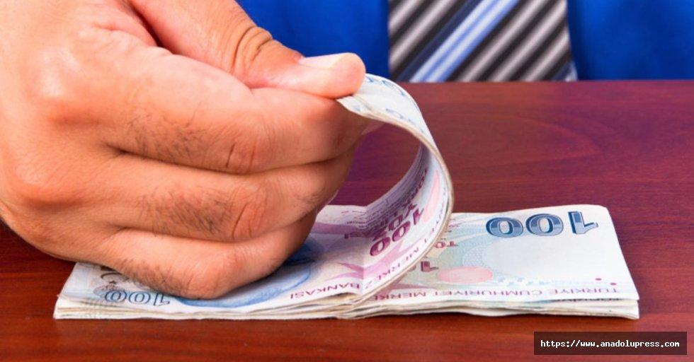 Öğrenim kredisi borçları tamamen siliniyor mu?