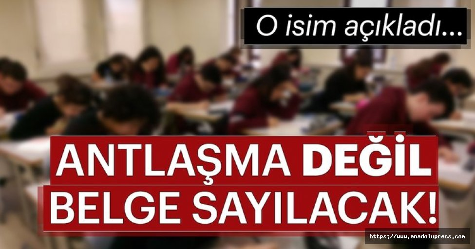 """Türk Tarih Kurumu'ndanSon Dakika""""Sevr"""" Hamlesi"""