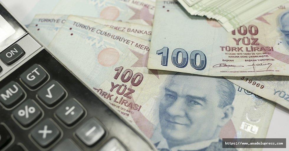 DASK 187 Milyon TL Tazminat Ödedi
