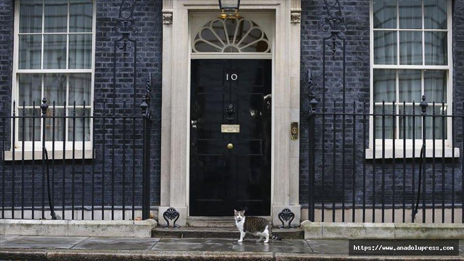 İngiltere'de '10 Numara' İçin 10 Aday