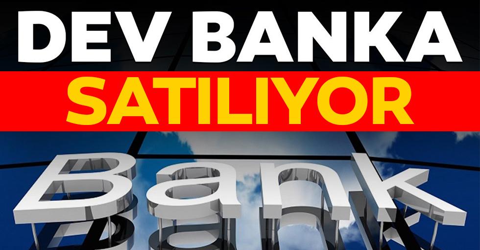 Sberbank,Denizbank'ın satışı için tüm izinleri aldı!