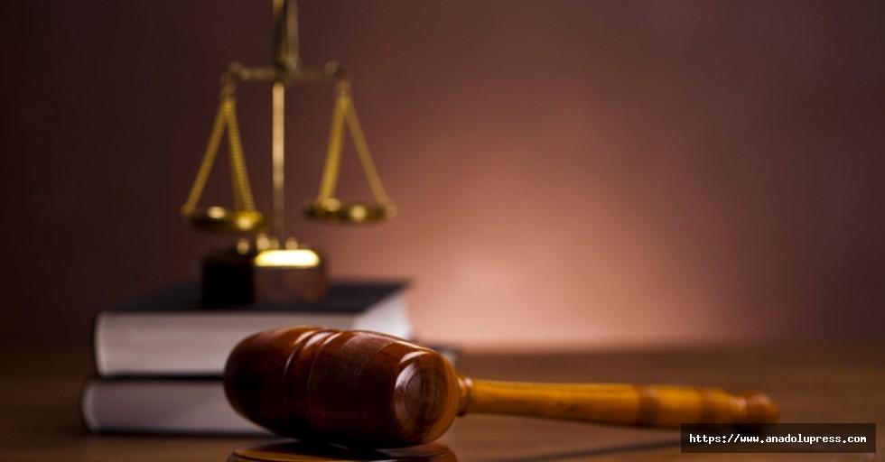 Yargıtay 62 Darbe Davasında Karar Verdi