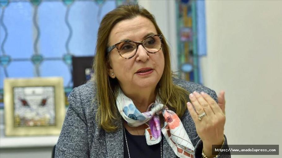 Türk Eximbank 60-140 Baz Puan Faiz İndirimine Gitti