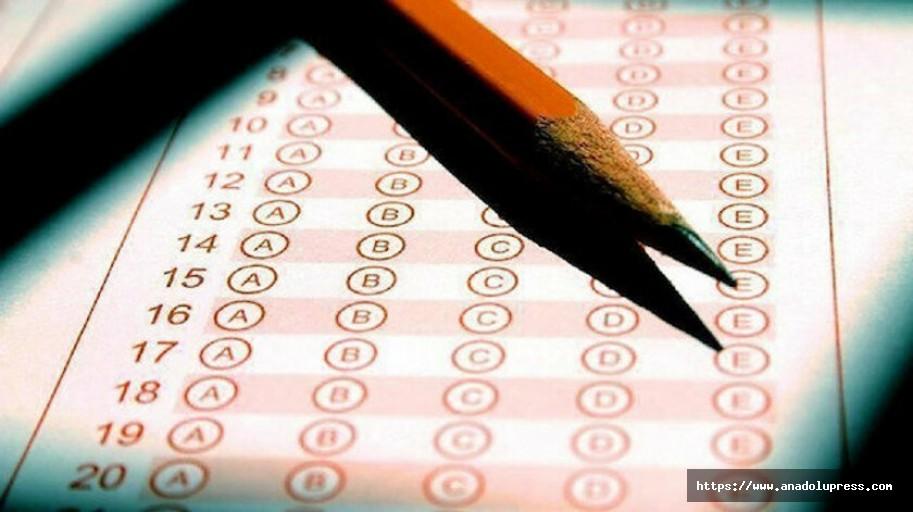 Onikişubat Belediyesi Üniversite Tercihlerinde Öğrencileri Yalnız Bırakmadı