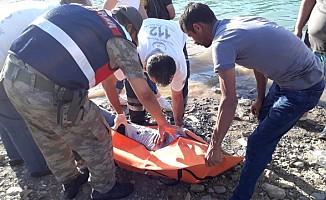 Türkiye'de 43, Kahramanmaraş'ta ise 10'larca kişi boğuldu