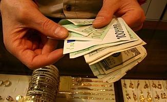 Doların ve Euro'nun ateşiyükseldi!