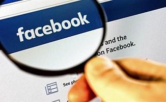 Facebook zor durumda