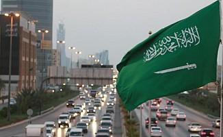 Suudi Arabistan'da darbe iddiası!