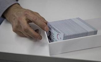 Vergi Dairelerinde Seçim ve YKS Mesaisi