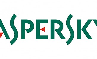 Kaspersky Lab, her ay yaklaşık 23 bin cihazın kaybolduğunu belirledi