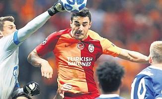 Bayern MünihOzan Kabak'ı Yakın Takibe Aldı