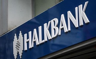 Halkbank%0.98 faizle kadarkonut kredisi kullandıracak