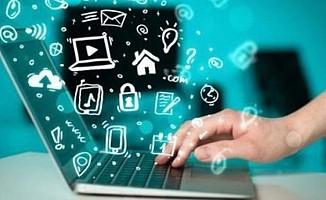 Türk TelekomKotasızİnternet tarifelerini Açıkladı