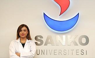 Sanko Üniversitesi İlçelerde Bilgilendirme Yapacak
