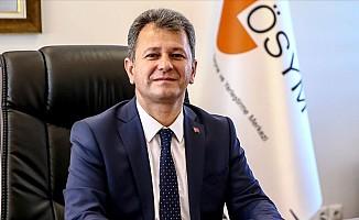 Okul Yöneticiliği Sınavına 56 Bin Aday Girecek