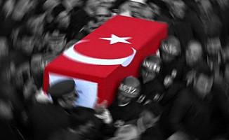 Çukurca'da çatışma: 1 asker şehit oldu