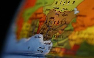 Nijerya'da Türkler hedefte mi?