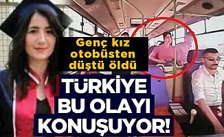 Türkiye bu olayı konuşuyor!