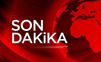 EYP infilak etti: 3 askerimiz yaralı