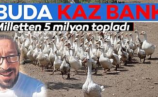 Bu da Kazbank