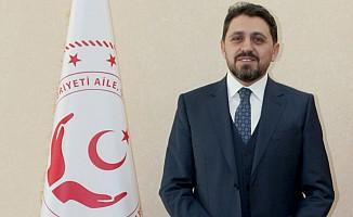 Kahramanmaraş'ta devlet korumasındaki 22 gencin ataması yapıldı