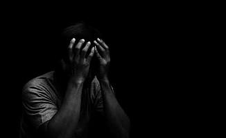 Kahramanmaraş'ta Kuyumcu intiharı