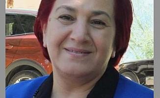 CHP İl kadın kollarından kadın cinayetlerine yönelik basın açıklaması