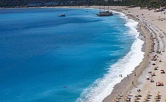 Ruslar Türkiye tatili satışına başladı