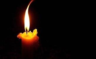 Elbistan'da elektrik kesintisi yapılacak