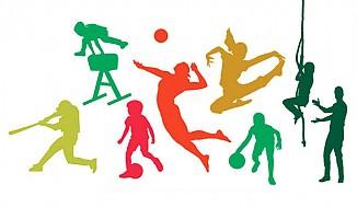 Osmaniye'de yeni bir spor kulübü kuruldu