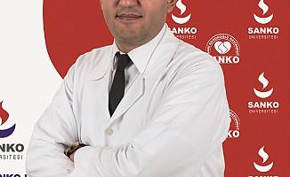 İdrarda Kan Görülmesi Birçok Hastalığın Belirtisi Olabilir
