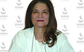 SANKO Hastanesi'nden dünya menopoz günü açıklaması