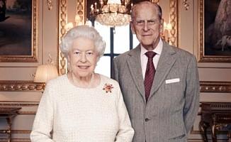 İngiltere prensi öldü