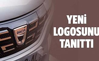 Otomobil devi yeni logosunu tanıttı