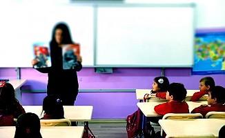 MEB, 15 bin öğretmen alımına ilişkin kontenjan dağılımını açıkladı