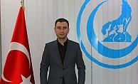 """""""Türk Milletinin Şeref Tablosudur; Çanakkale!"""""""