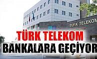 Akbank, Garanti Bankası ve İş Bankası'ndan Rekabet Kurumu'na Türk Telekom başvurusu