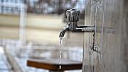 Tasarruf En Büyük Su Kaynağıdır