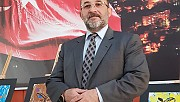 Başkan Güven'den 18 Mart Şehitleri Anma Günü Mesajı