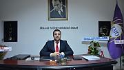 Ziraat Mühendisleri Odasından Kahramanmaraş Tarih Kültür ve Turizm Platformunun Önerisine Destek